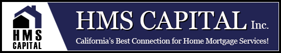 HMS Capital Inc.